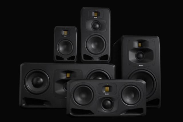adam-audio-s-series-studio-refrence-monitors-1500.jpg